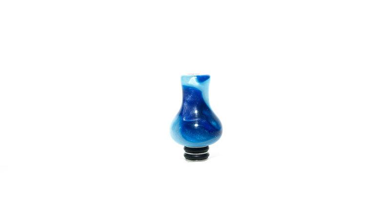 EVL Acrylic Drip Tip 089