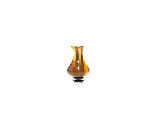 EVL Acrylic Drip Tip 065