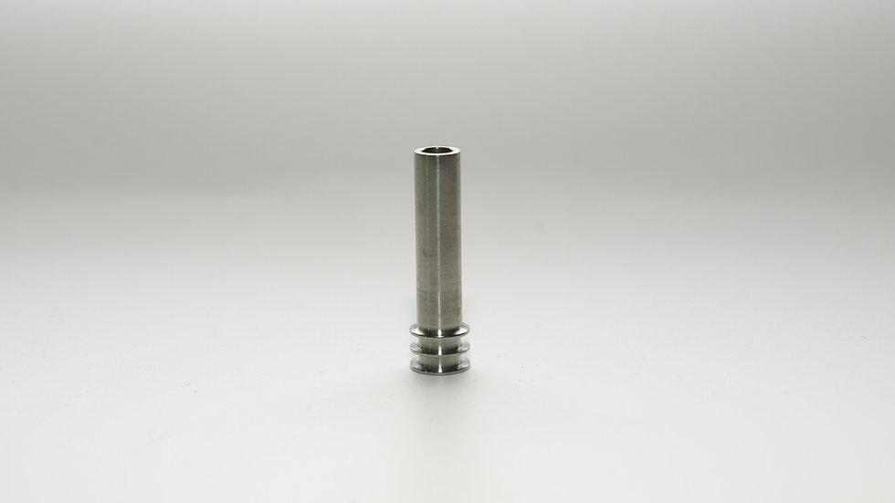 25mm Evl Drip Tip Insert