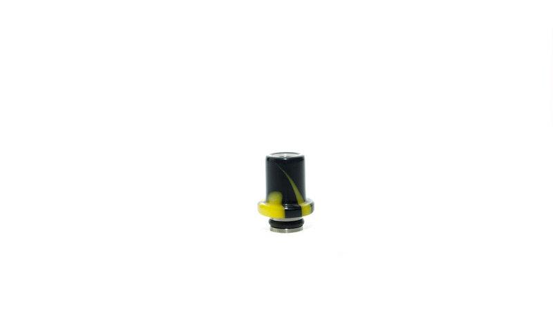EVL Acrylic Drip Tip 103