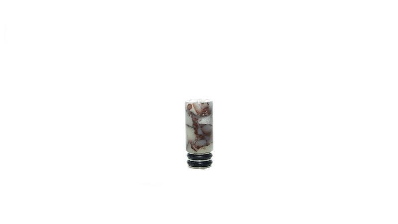 EVL Acrylic Drip Tip 130