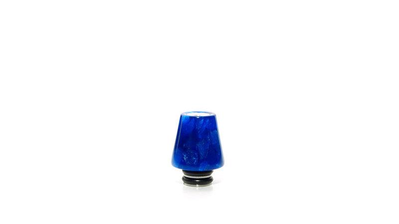 EVL Acrylic Drip Tip 029