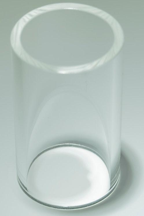V1 Reaper RTA Glass Tank