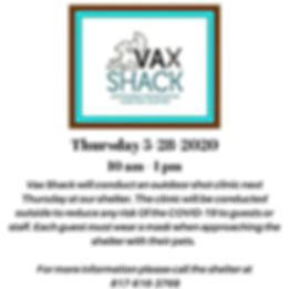 Vax Shack new.jpg