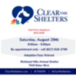 ClearTheShelters.com | #CTSDFW |-2.png