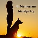 Marilyn memorial (1).png