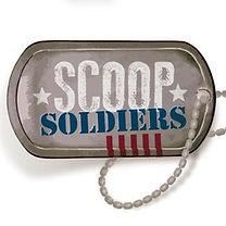 scoop soldiers logo.jpg