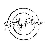 PrettyPleeseLogo-blk.jpg