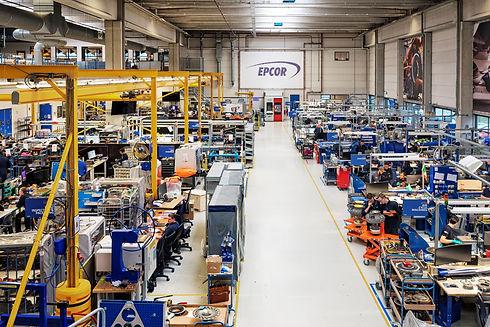 EPCOR (werkvloer shop)9_M (2).jpg