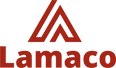 Logo_Lamacorood.png
