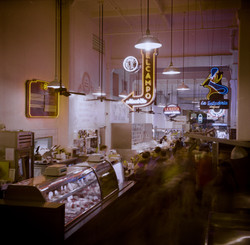 color-roll-20_06