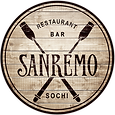 logo_Sanremo_rest_bar_texture.png