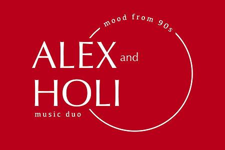 alex&holi_red.jpg