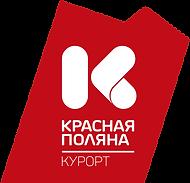 KP_logo_ru_red_flag_.png