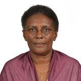 Eva Njenga.JPG