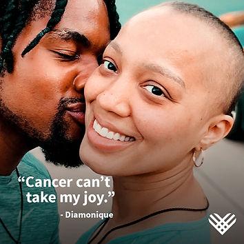 Cancer Can't Take My Joy.jpg
