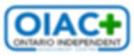 new-OIAC-logo-1.jpg