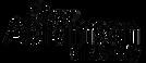 Abramson Gallery silk jewlery Logo