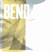 Bend 22