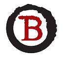 BENDPRESS_circle-logo_color-layer.jpg