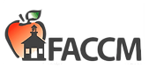 faccmlogo.png
