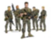 Blowback Marines Full Rez_CC_031619.jpg