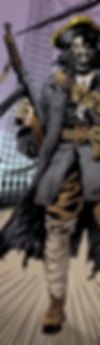 Martell Vertical.jpg