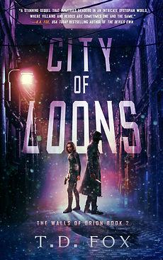 City of Loons - eBook Small.jpg