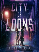 City of Loons cover - Audiobook.jpg