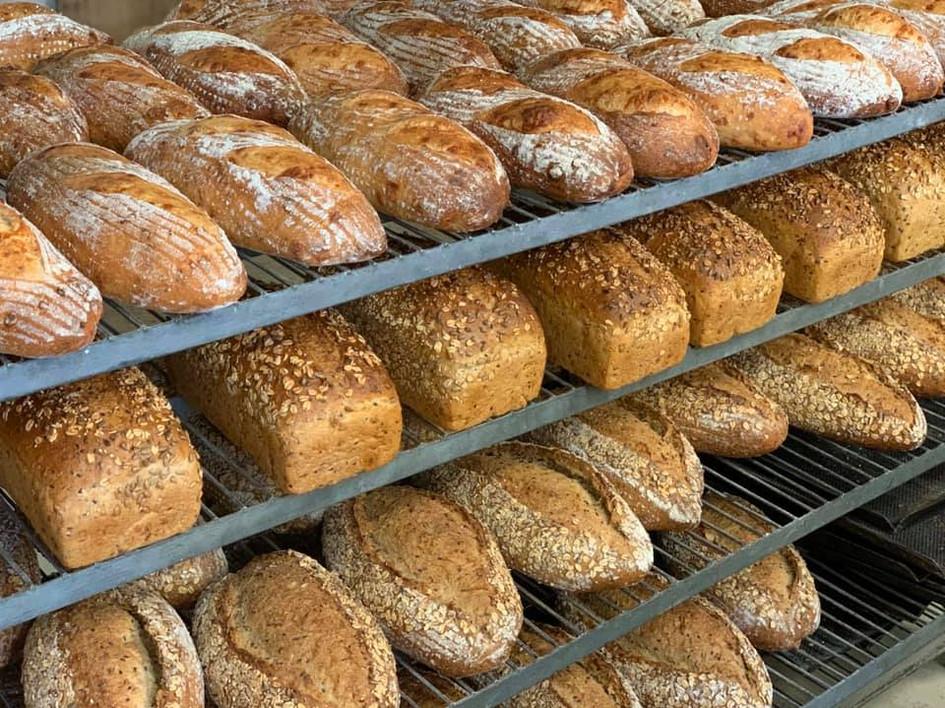 BH Bread 5.jpg