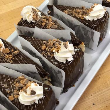 BH Cake 2.jpg