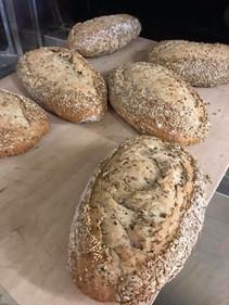 BH Bread 9.jpg