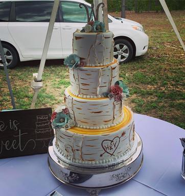 BH Cake 15.jpg