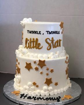 BH Cake 4.jpg
