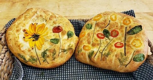 BH Bread 3.jpg