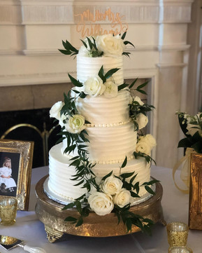 BH Cake 12.jpg