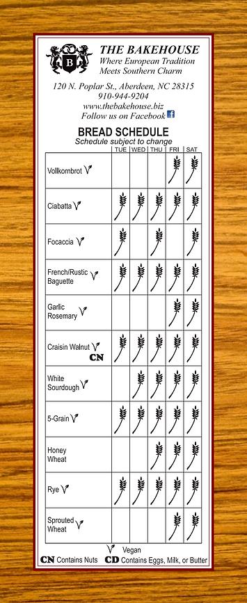 Bread Schedule.PNG