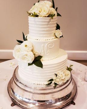 BH Cake 10.jpg
