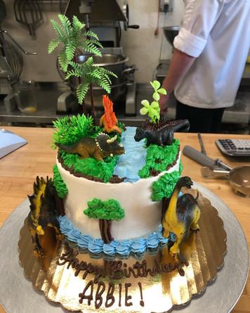 BH Cake 9.jpg