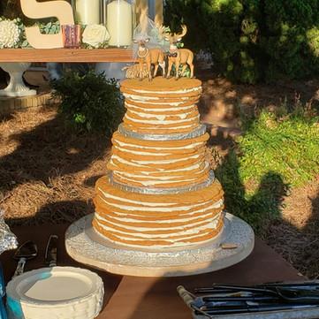 BH Cake 6.jpg