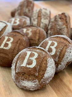 BH Bread 7.jpg