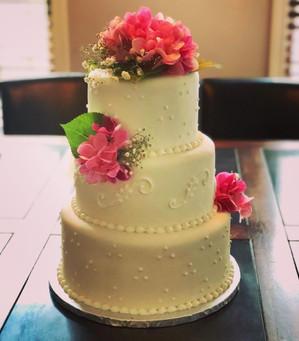 BH Cake 13.jpg