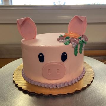 BH Cake 5.jpg