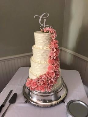 BH cake 18.jpg