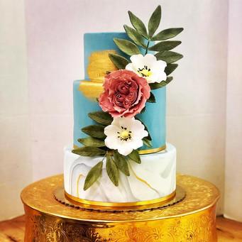 BH Cake 16.jpg