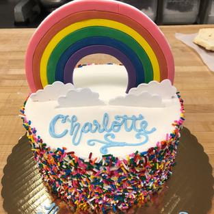 BH Cake 7.jpg