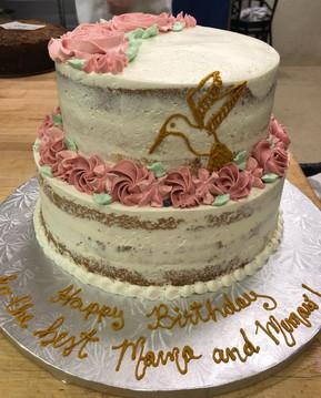 BH Cake 3.jpg