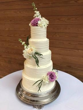 BH Cake 17.jpg