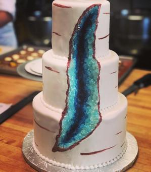 Bh Cake 14.jpg