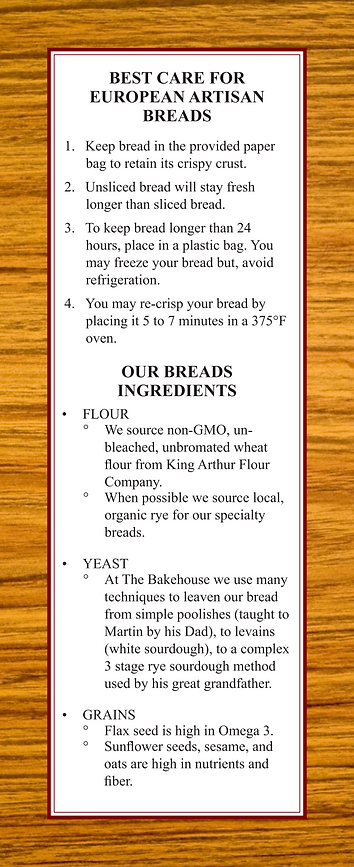 Care for Breads.PNG